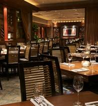 Restaurants and venues in bonita springs southwest for Open table seasons 52 naples