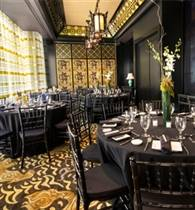 private dining room 2 at empire check room availability - Private Dining Room Boston