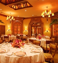 Restaurants And Venues In Palm Beach Gardens Palm Beach County