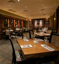 Restaurants With Private Party Rooms In Jacksonville Fl