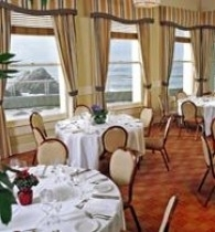 Small Private Party Restaurants San Francisco Bay Area