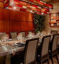seasons 52 roosevelt field chefs table - Seasons 52 Garden City