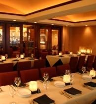 Italian Restaurants Downtown Minneapolis Mn