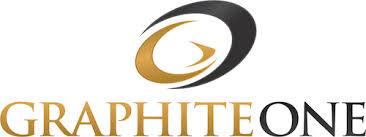 Graphite One Inc. (OTCQB:GPHOF)