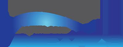 Altiplano Metals Inc. (OTC:ALTPF):