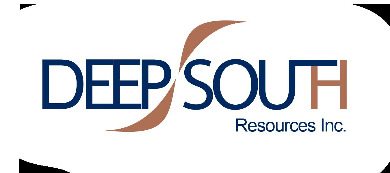 Deep-South Resources (OTC:JAUGF)