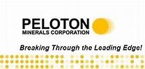Peloton Minerals Corporation (OTCQB:PMCCF)