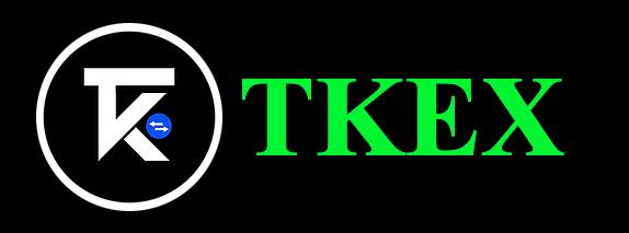 TKEX Exchange