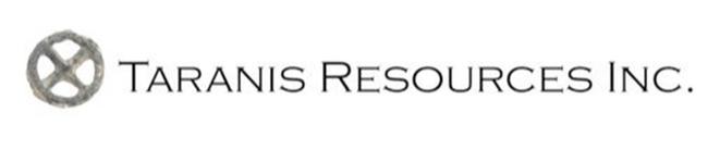 Taranis Resources Inc. (OTCQB:TNREF)