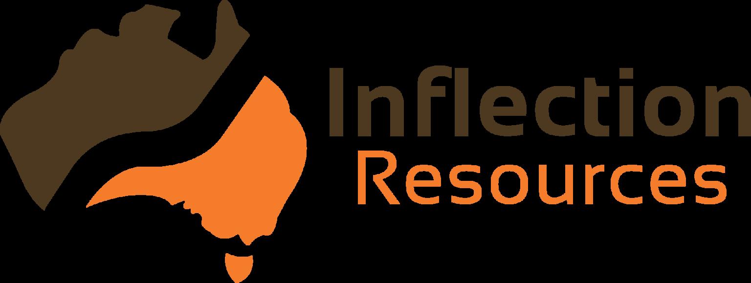 Inflection Resources Ltd. (OTCQB:AUCUF)