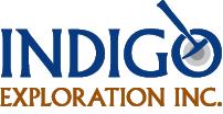 Indigo Exploration Inc. (TSXV:IXI)