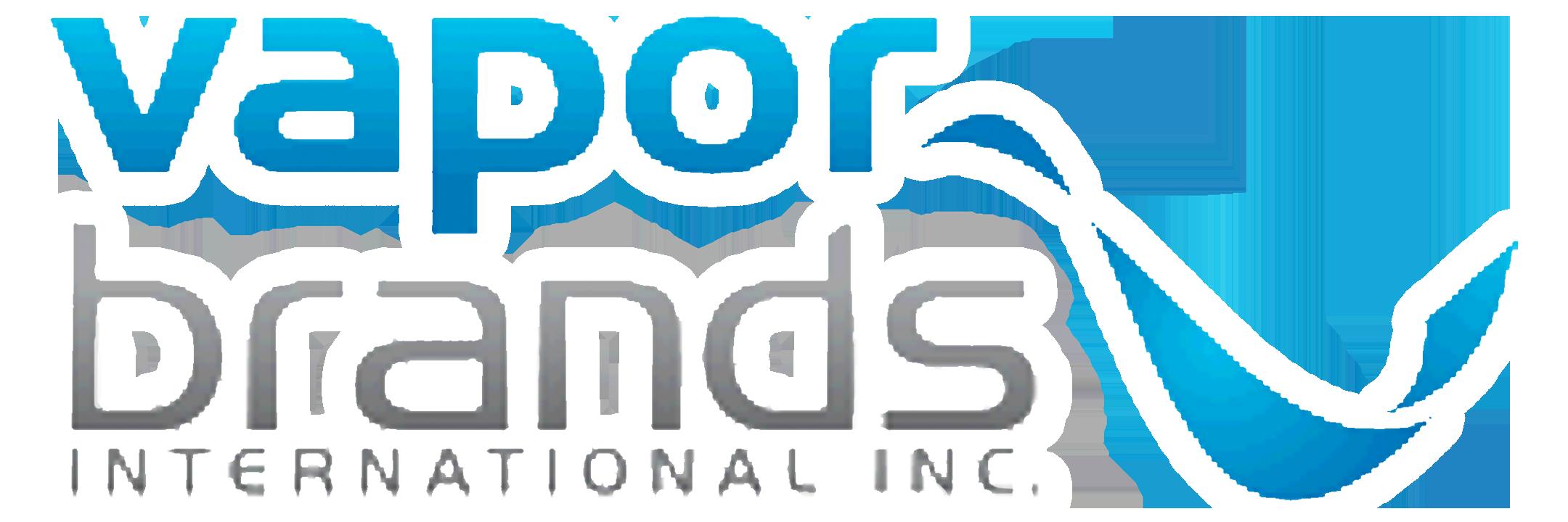 VaporBrands International Inc. (OTC:VAPR)
