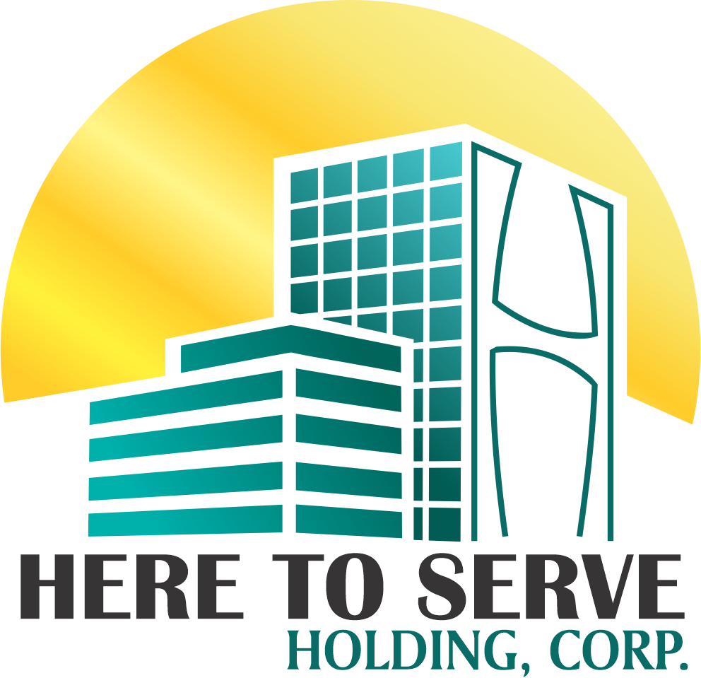 Here to Serve Holding Corp. (OTC:HTSC)
