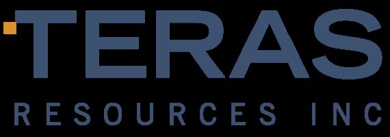 Teras Resources Inc. (OTC:TRARF)