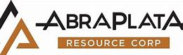 AbraPlata Resource Corp. (OTC:ABBRF)