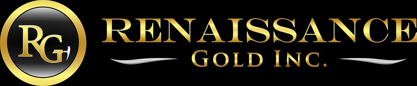 Renaissance Gold Inc. (OTCQB:RNSGF)