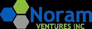 Noram Ventures Inc. (OTC:NRVTF)