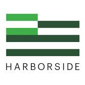 Harborside Inc. (OTC:HSDEF)