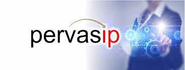 Pervasip Corp. (OTC:PVSP)