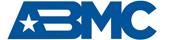 American Battery Metals Corporation (OTCQB:ABML)