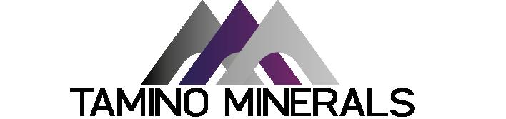 Tamino Minerals Inc. (OTC:TINO)