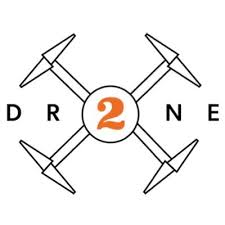 Deuce Drone Inc. (Private Equity Markets)