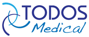 Todos Medical LTD. (OTC:TOMDF)