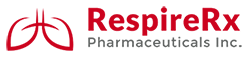 RespireRx Pharmaceuticals Inc. (OTCQB:RSPI)