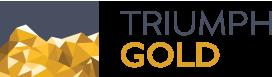 Triumph Gold Inc. (OTCQB:TIGCF)