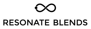 Resonate Blends Inc. (OTCQB:KOAN)