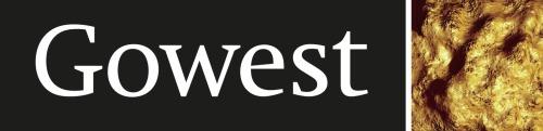 Gowest Gold Ltd. (OTC:GWSAF)