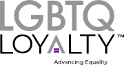 LGBTQ Loyalty Holdings Inc. (OTC:LFAP)