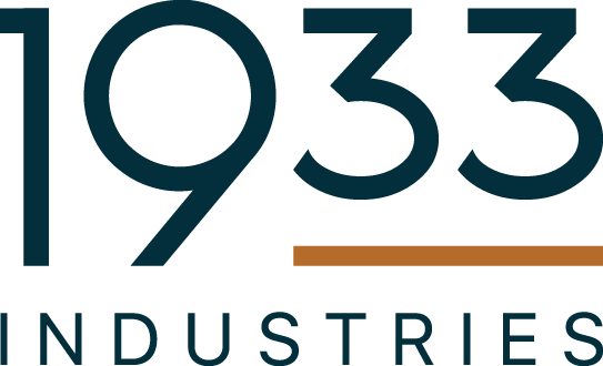 1933 Industries Inc. (OTCQX:TGIFF)