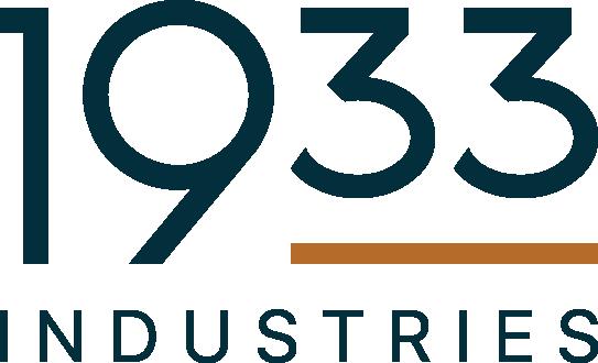 1933 Industries Inc. (OTCQX:TGIFF)