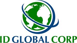 IDGlobal Corp. (OTC:IDGC)