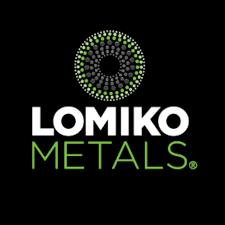 Lomiko Metals Inc. (OTCQB:LMRMF)