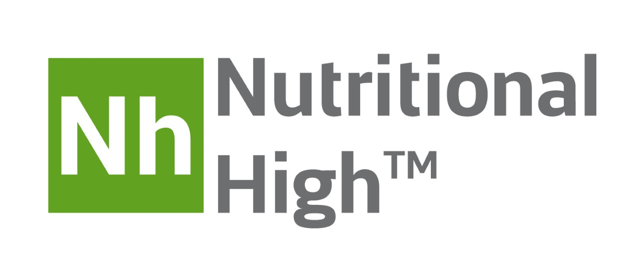 Nutritional High International Inc. (OTCQB:SPLIF)