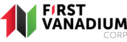First Vanadium Corp. (OTCQX:FVANF)