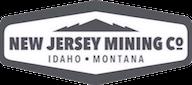 New Jersey Mining Company Inc.(OTCQB:NJMC)