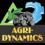 Agri-Dynamics Inc. (OTC:AGDY)