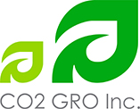 CO2 GRO Inc. (OTCQB:BLONF)