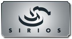 Sirios Resources Inc. (TSXV:SOI)