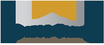 Pacific Empire Minerals Corporation (OTCQB:PEMSF)