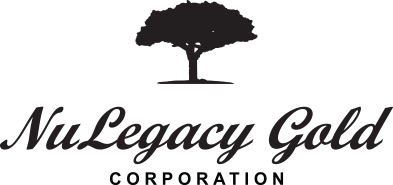 NuLegacy Gold Corp. (OTCQX:NULGF)