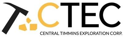 Central Timmons Exploration Corp. (TSXV:CTEC)