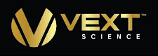 Vext Science Inc. (OTCQX:VEXTF)