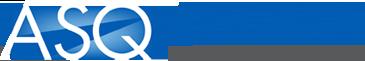 Astorius Resources Ltd. (TSXV:ASQ)