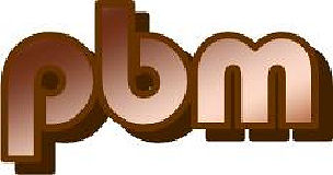 Pacific Booker Minerals Inc. (OTC:PBMLF)