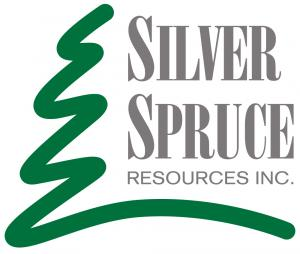 Silver Spruce Resources Inc.(TSXV:SSE)