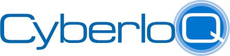 Cyberloq Technologies Inc. (OTC:CLOQ)
